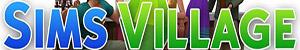 SimsVillage