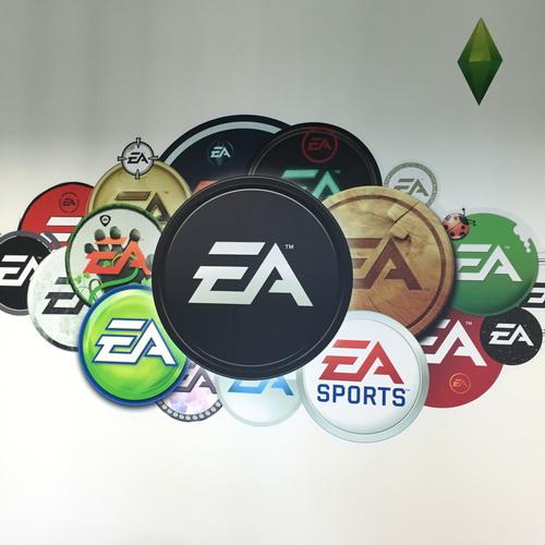 chez EA1