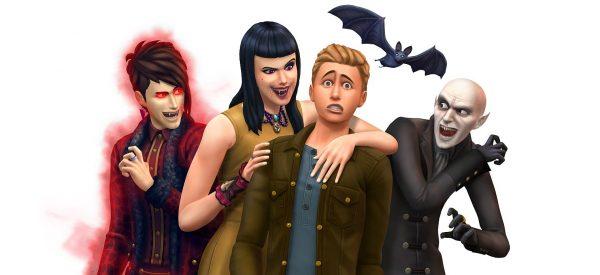 the_sims_4_vampire_pack-600x275
